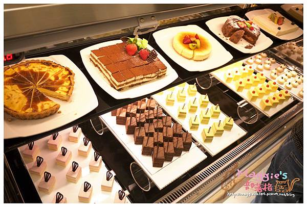漢來海港餐廳 (30).JPG