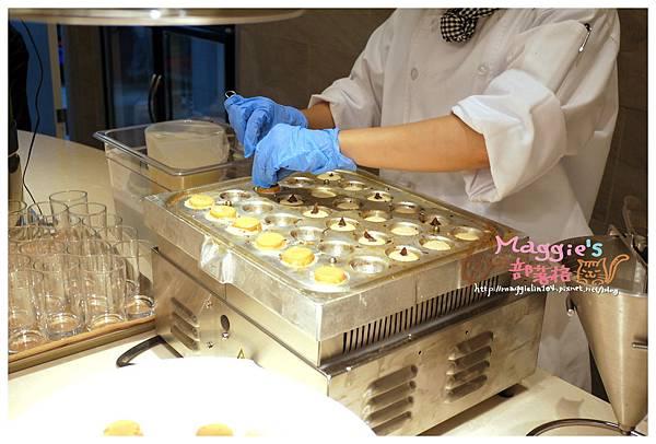漢來海港餐廳 (39).JPG