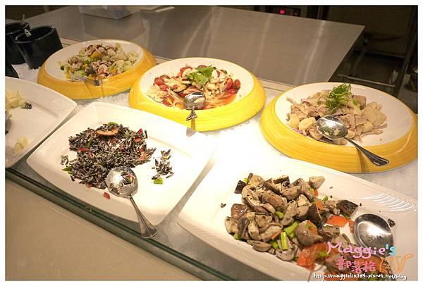 漢來海港餐廳 (42).JPG