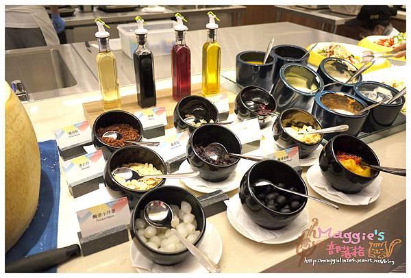 漢來海港餐廳 (44).JPG