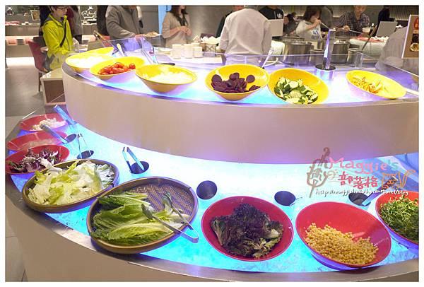 漢來海港餐廳 (46).JPG