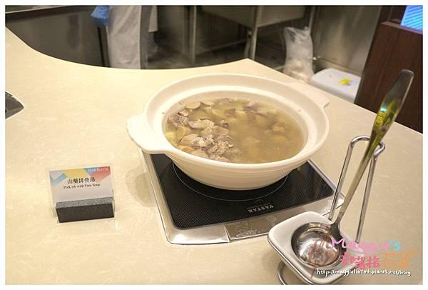 漢來海港餐廳 (47).JPG