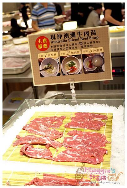 漢來海港餐廳 (51).JPG