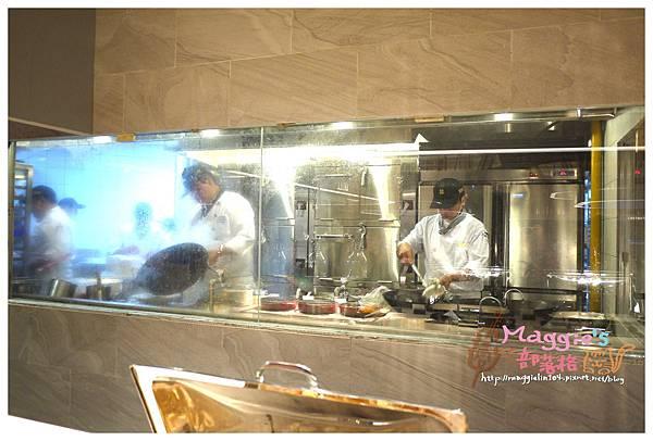 漢來海港餐廳 (58).JPG