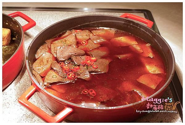 漢來海港餐廳 (59).JPG