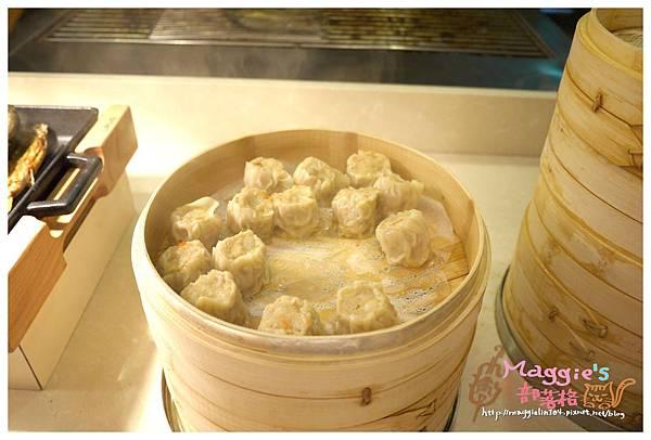 漢來海港餐廳 (64).JPG
