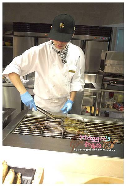 漢來海港餐廳 (65).JPG