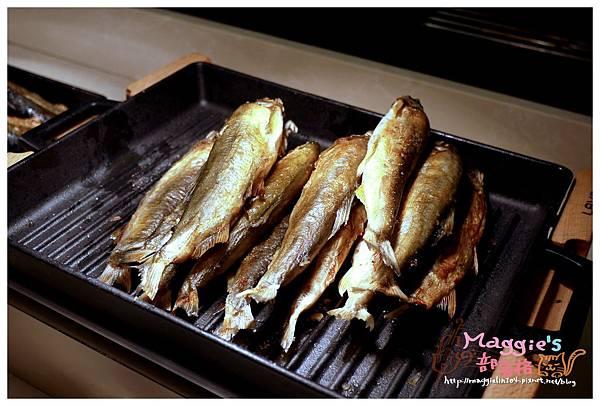 漢來海港餐廳 (66).JPG