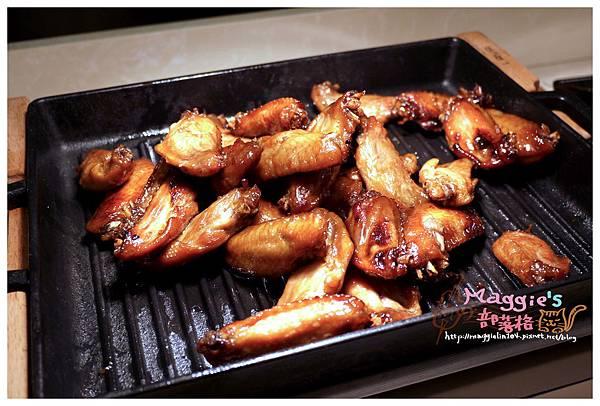 漢來海港餐廳 (67).JPG