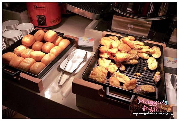 漢來海港餐廳 (69).JPG