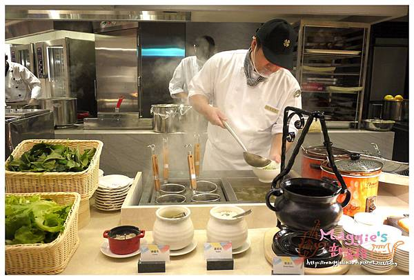 漢來海港餐廳 (70).JPG