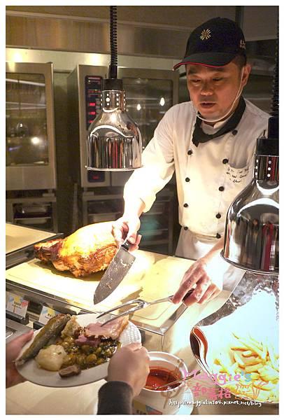 漢來海港餐廳 (73).JPG