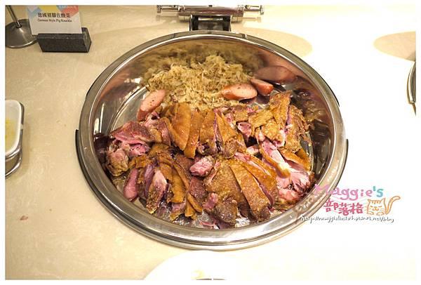 漢來海港餐廳 (75).JPG