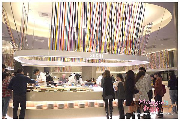 漢來海港餐廳 (77).JPG