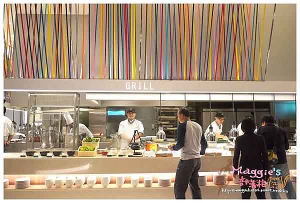 漢來海港餐廳 (81).JPG