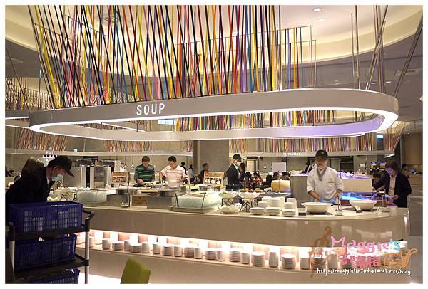 漢來海港餐廳 (88).JPG