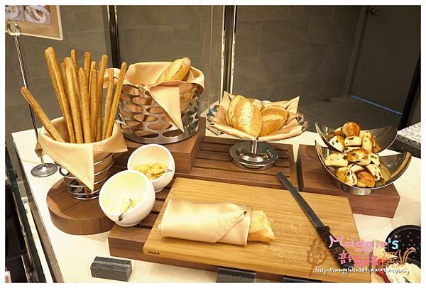 漢來海港餐廳 (91).JPG