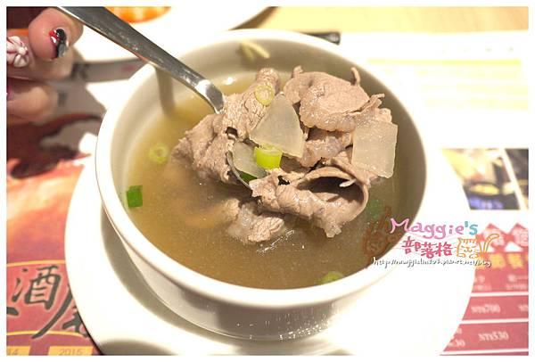 漢來海港餐廳 (93).JPG