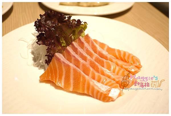漢來海港餐廳 (94).JPG