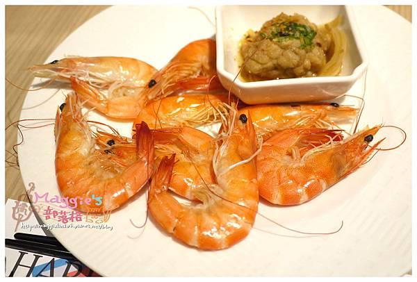 漢來海港餐廳 (95).JPG