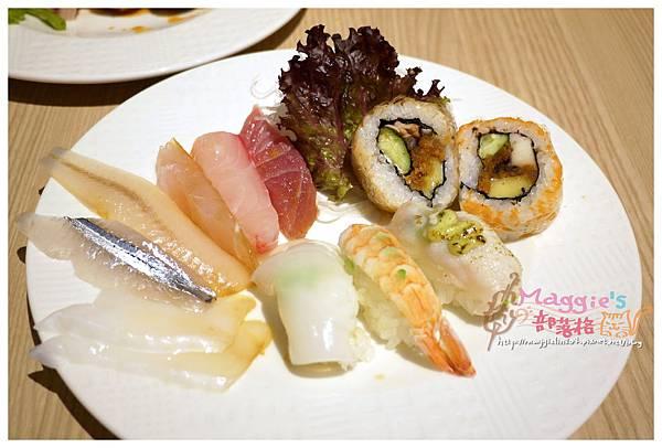 漢來海港餐廳 (96).JPG