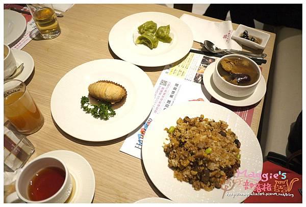 漢來海港餐廳 (97).JPG