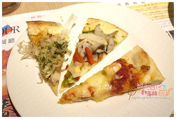 漢來海港餐廳 (98).JPG