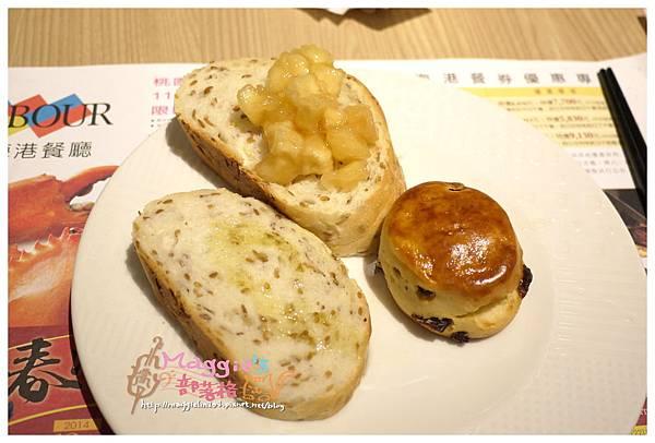 漢來海港餐廳 (99).JPG