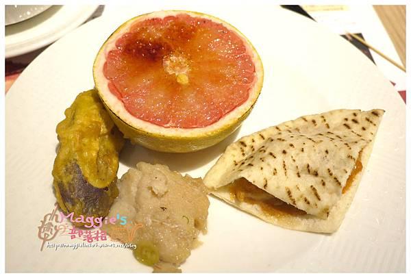 漢來海港餐廳 (100).JPG