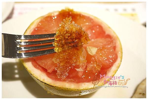 漢來海港餐廳 (101).JPG
