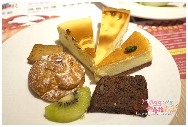 漢來海港餐廳 (103).JPG