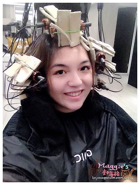 GENIC燙髮 (4).JPG