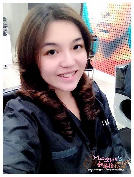 GENIC燙髮 (5).JPG