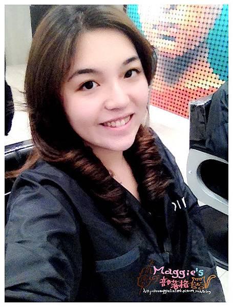 GENIC燙髮 (6).JPG