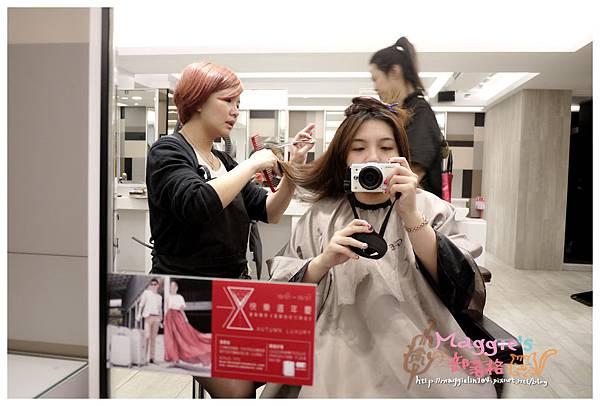 GENIC燙髮 (16).JPG