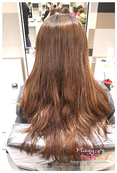 GENIC燙髮 (15).JPG