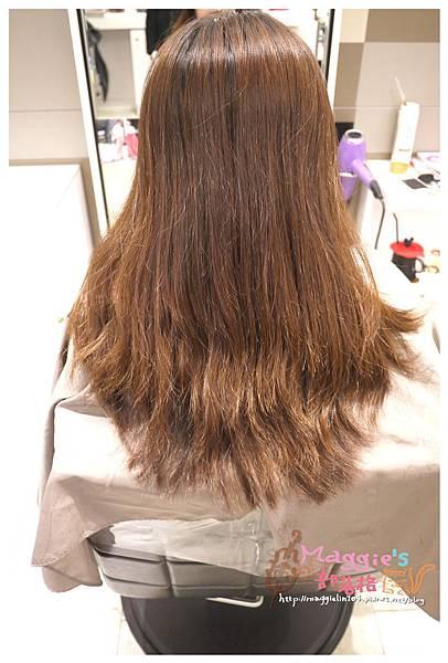 GENIC燙髮 (17).JPG
