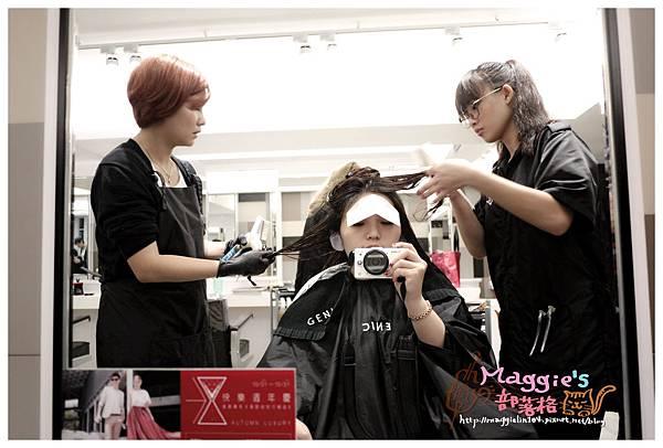 GENIC燙髮 (19).JPG