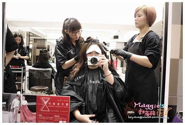 GENIC燙髮 (21).JPG