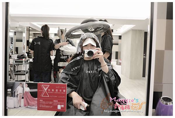 GENIC燙髮 (22).JPG