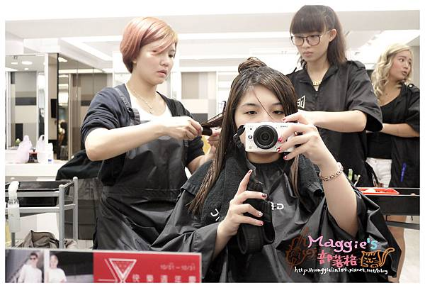 GENIC燙髮 (23).JPG