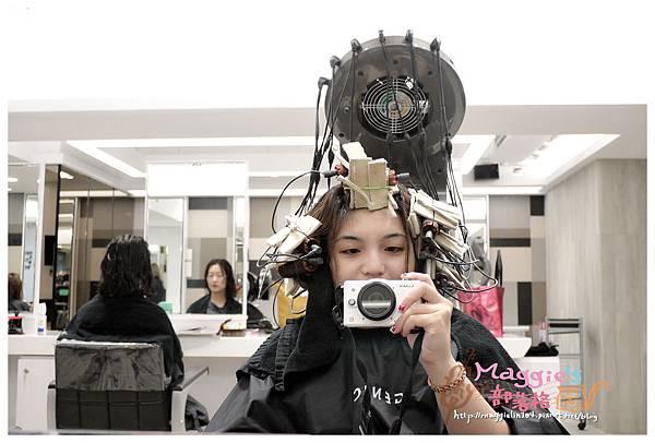 GENIC燙髮 (24).JPG