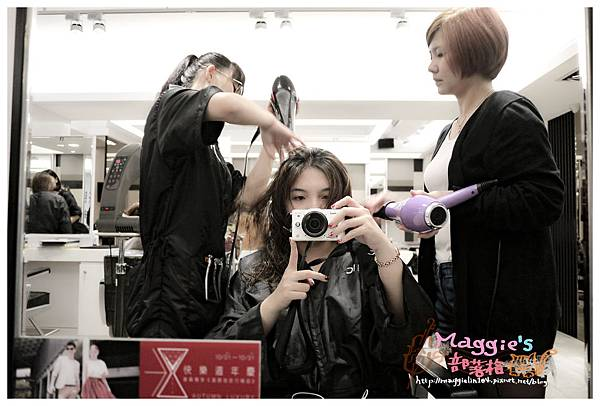 GENIC燙髮 (26).JPG