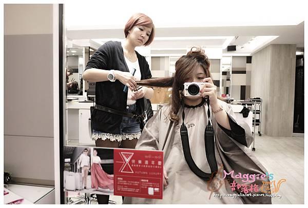 GENIC燙髮 (27).JPG