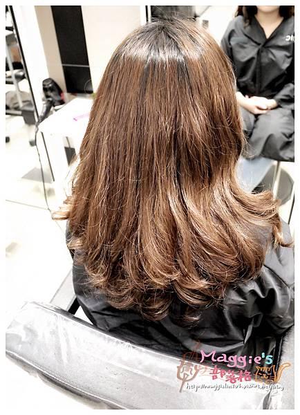 GENIC燙髮 (28).JPG