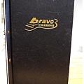 BRAVO3 三采鐵板燒 (15).JPG