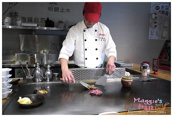 BRAVO3 三采鐵板燒 (35).JPG