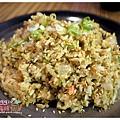 幸和殿手作料理 (1).JPG