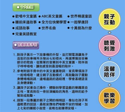 幼福幼兒故事機 (20).jpg