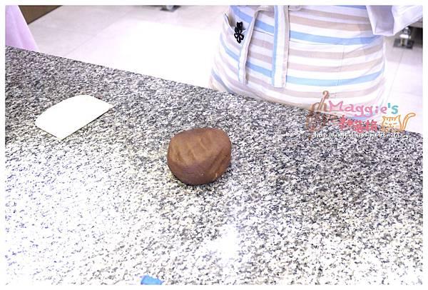 187巷的法式 醇金巧克力塔 (22).JPG